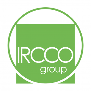 IRCCO whitebox3000